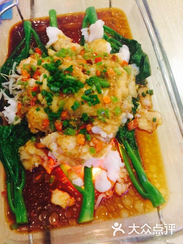 回答香港(双井大众城店)-图片-北京美食-富力点的美食别称寻味图片