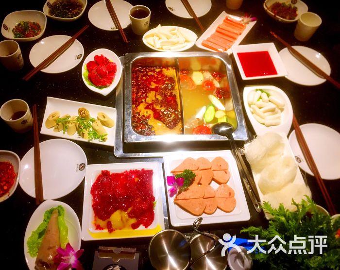 食要吃火锅-图片-武汉美食-大众点评网