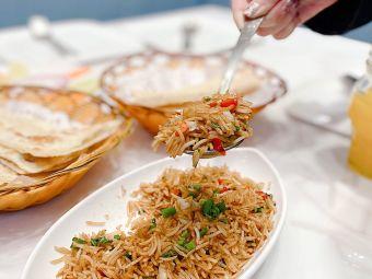 VATAN INDIAN RESTAURANT米特餐饮有限公司