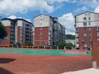平乐县民族中学
