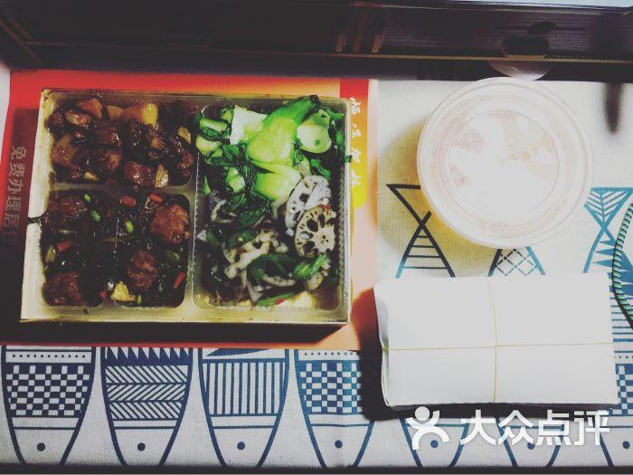 滁州淘气堡美食城-图片-南京美食-大众点评网恭城特色桂林美食图片