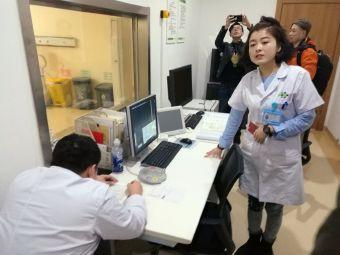 长春市肿瘤医院
