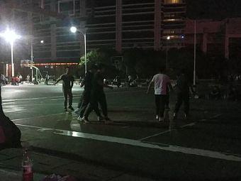 桂林市体育中心