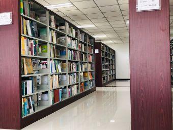河南科技大学图书馆