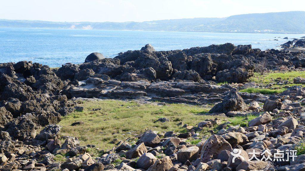 佳乐水风景区就是看一些奇怪的石头图片 - 第253张