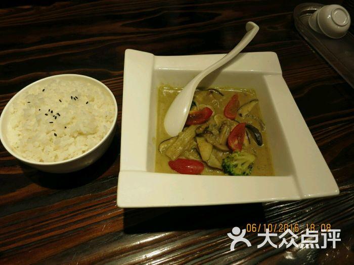新系肉骨茶(浦电路店)-图片-上海美食-大众点评网