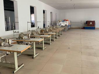 潍北农场学校