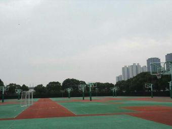 上海市育才中学
