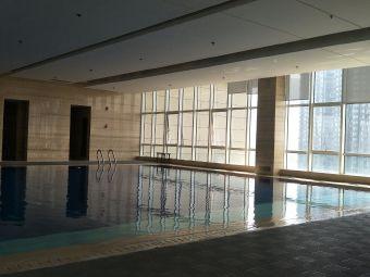 泳之星游泳俱乐部