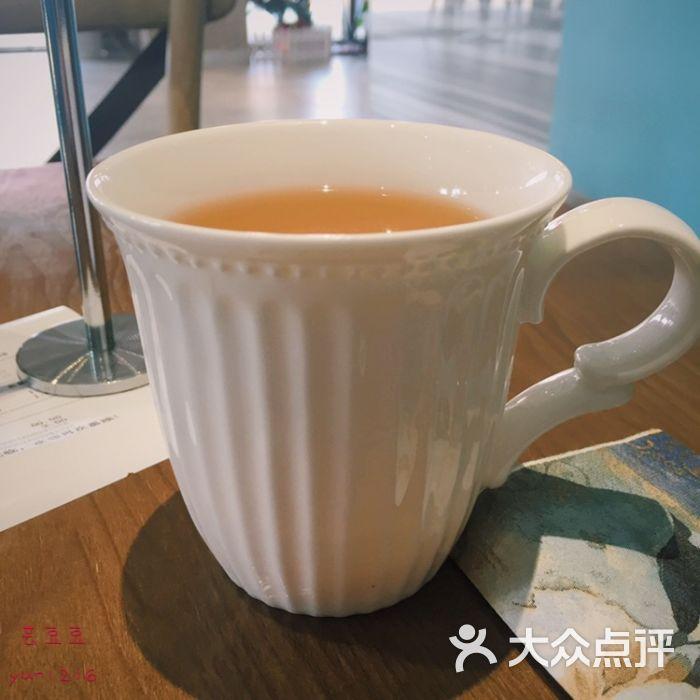 moule木乐-美食-上海图片-大众点评网mm170点火模块图片