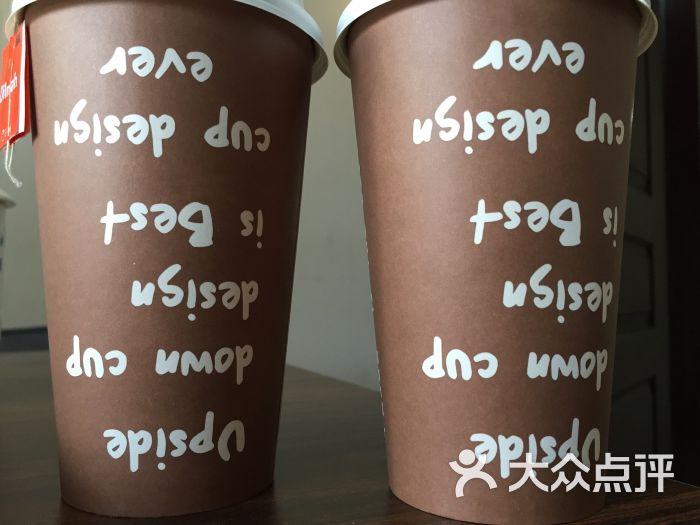 熊猫一间店欧式奶茶铺的全部评价-南京-大众点评网