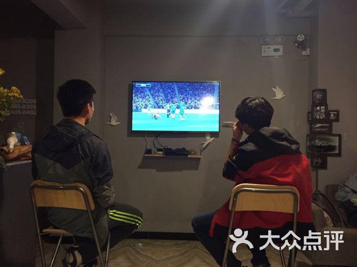 2014央视拙�!�xn�)_拙行者客栈
