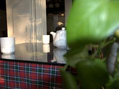 桌位-家家欢乐餐厅(花园庄东路店)