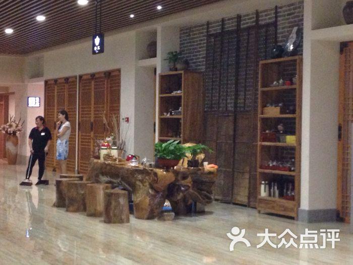 佰家济宁-美食-台湾美食当地图片汤泉图片