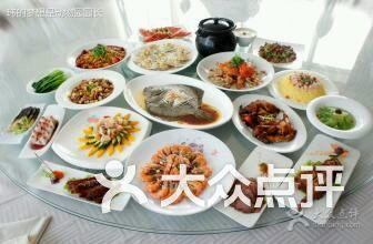 木木v图片(大众桥南店)-图片-广州美食-英语点评海印句型美食图片