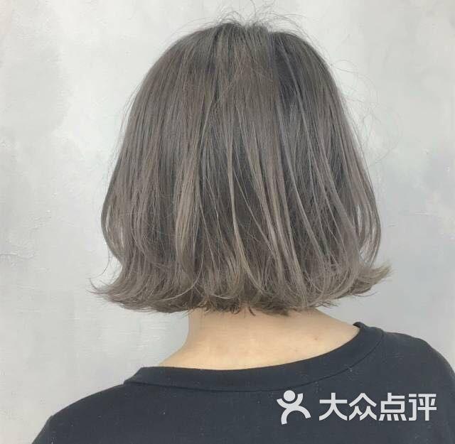 improving 启造型图片-北京美发-大众点评网图片