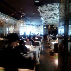 蓉悦餐厅的图片