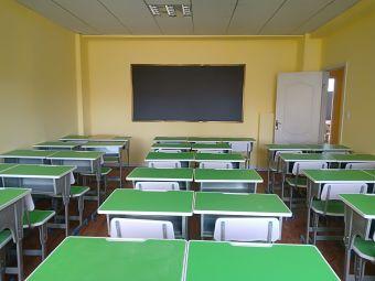 学海教育培训学校