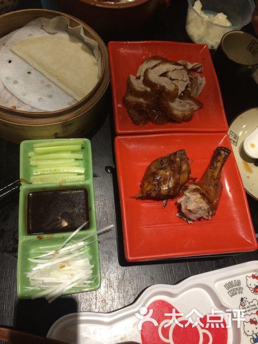 大地小馆(王府井百货大楼店)-美食-北京天意-图片美食浜路陆家附近铁站图片