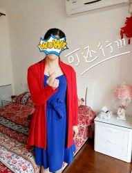 hanjiali888的图片