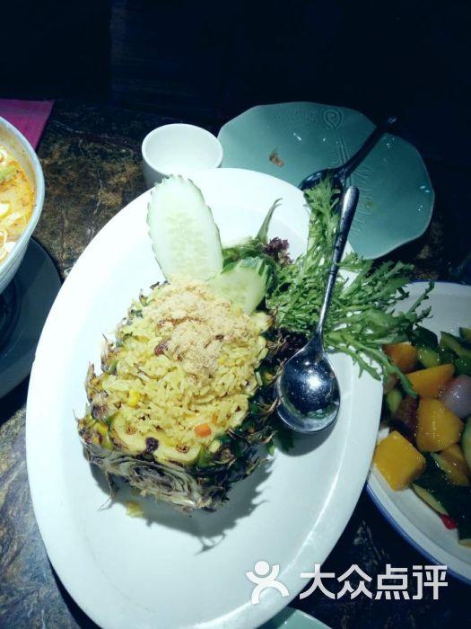 星洲红酒(万达店)-美食-温州图片-大众点评网美食节蕉叶图片