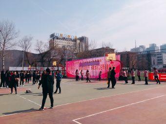 山西聚华篮球俱乐部