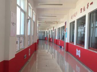 漯河食品职业学院(新校区)