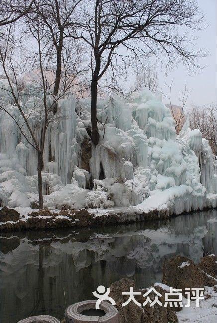 沕沕水生态风景区 忽忽水路线                 订票亲15081199517