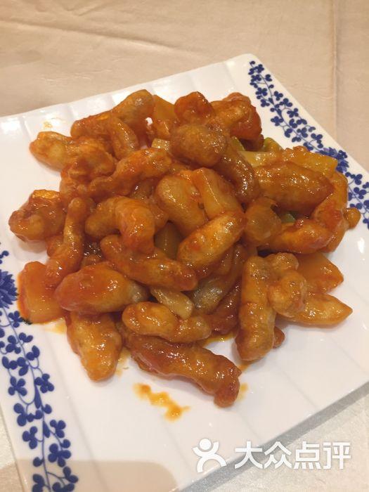 永和永和美食城-红旗宴中餐厅-特产-荆门美食-图片美食大同图片