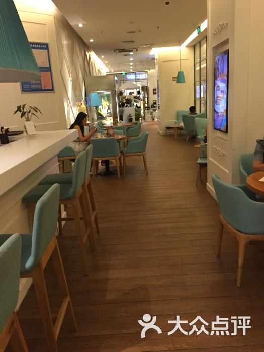 1Cake壹刻图片(福州信和好友店)-蛋糕-福州美美食家跟贵族广场图片