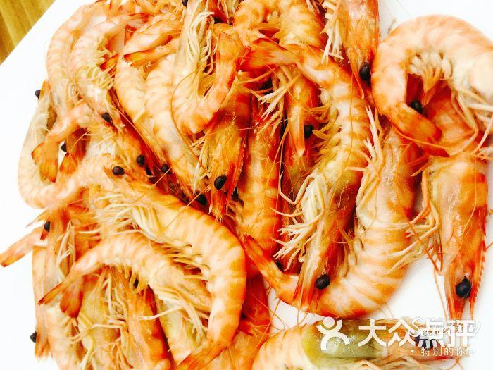 营口路农贸市场-图片-青岛美食-大众点评网