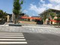磐安县新城中学