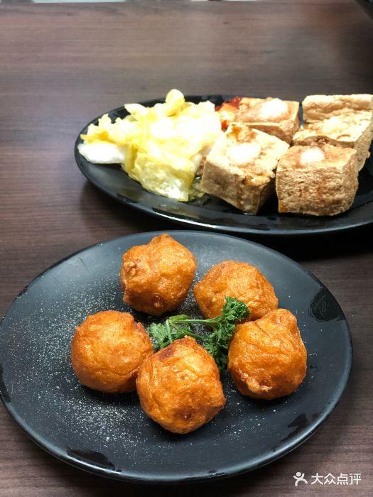 程班长台湾美食图片 - 第184张图片