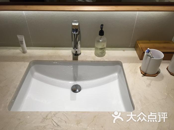 全季(杭州野生动物园店)-图片-富阳区酒店-大众点评