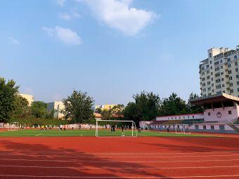山东省济南西藏中学