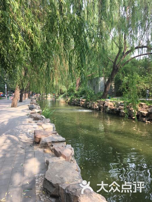北京动物园-图片-北京周边游-大众点评网