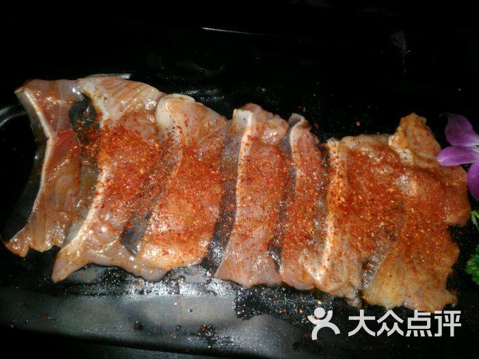 红魔重庆美蛙火锅(西郊百联店)图片 - 第3张