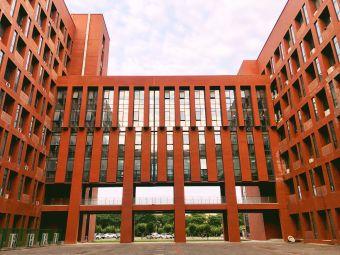 资源环境学院