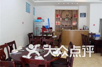 重庆市万州技工学校美食,附近好吃的