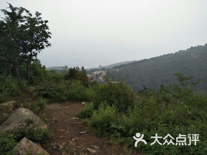石龙峡风景区图片 - 第12张