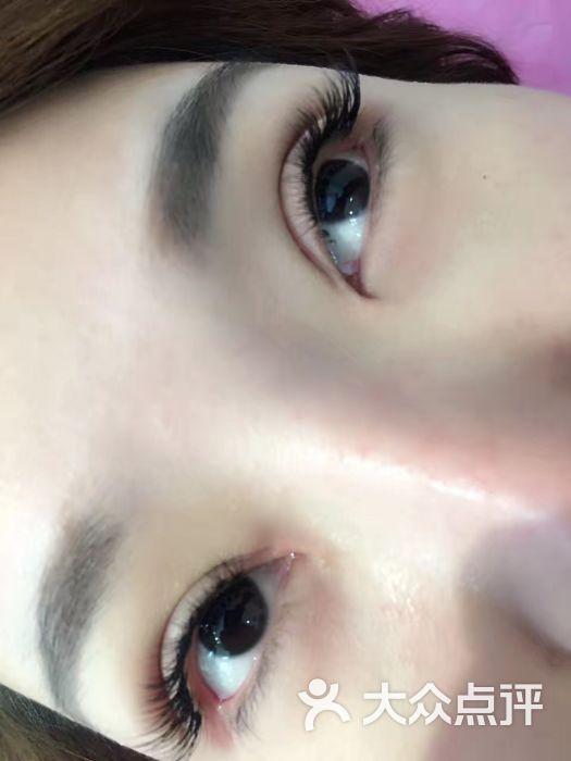 诗丹丽美容美甲纹身半永久图片 - 第11张图片