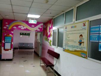 焦作市妇幼保健院