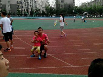 锦绣幼儿园