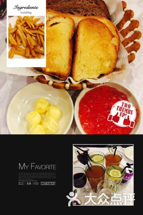 起士林西餐厅图片 - 第1张图片