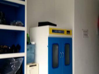 香港灰姑娘洗护生活馆