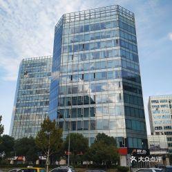 上海利银置业_【中铁置业】电话,地址,价格,营业时间(图) - 上海