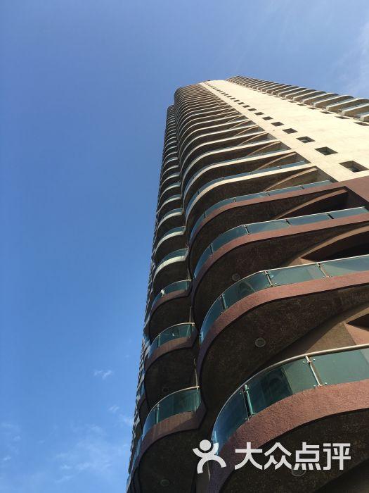 时代海岸海景公寓-图片-昌黎县酒店-大众点评网