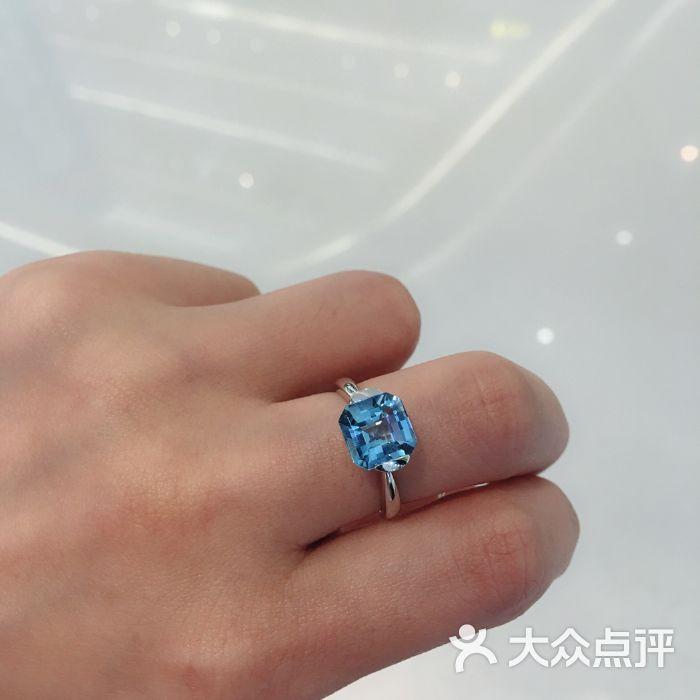 enzo            婆婆妖精           慧_554431           婆婆妖精
