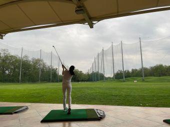 世纪高尔夫俱乐部