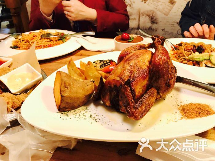 绿宝石图片-美食-霸州市餐厅-大众点评网美食丰丽嘉兴图片